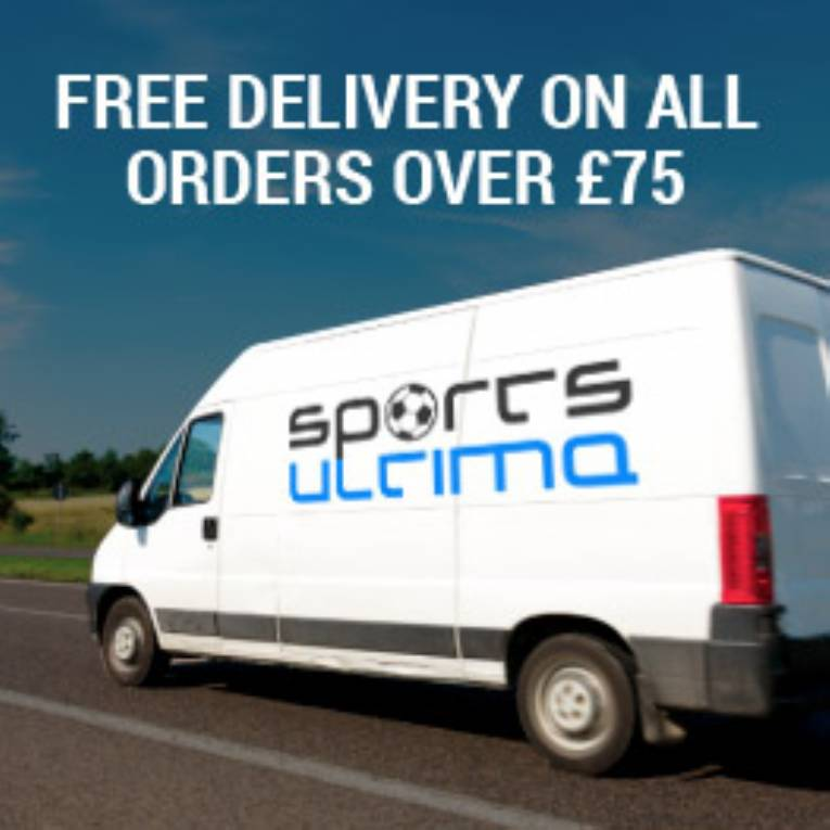 Free Delivery over 75