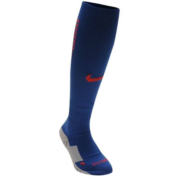 Nike England Away Socks 2016/17-Kids Image
