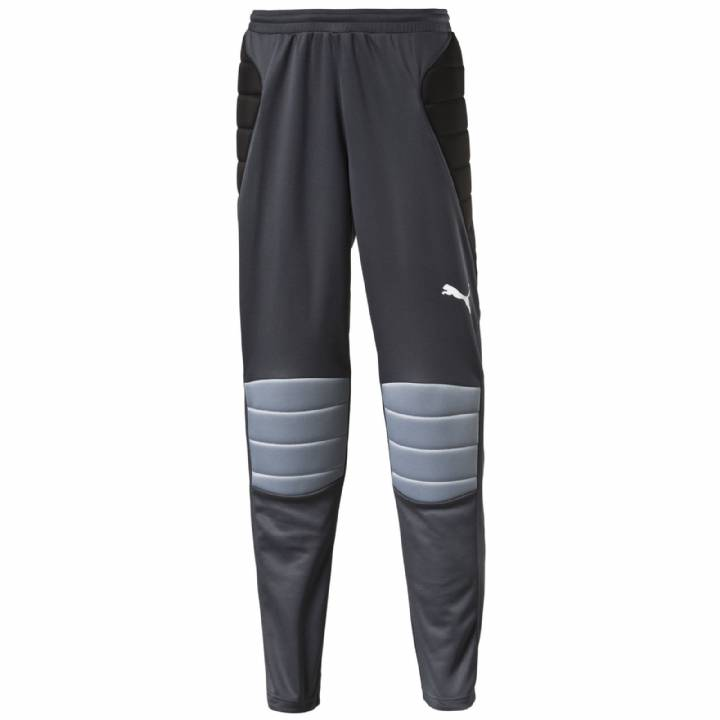 Puma Padded Goalkeeper Pants - Mens Image